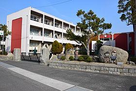 Takamatsu_City_Aji_Elementary_School